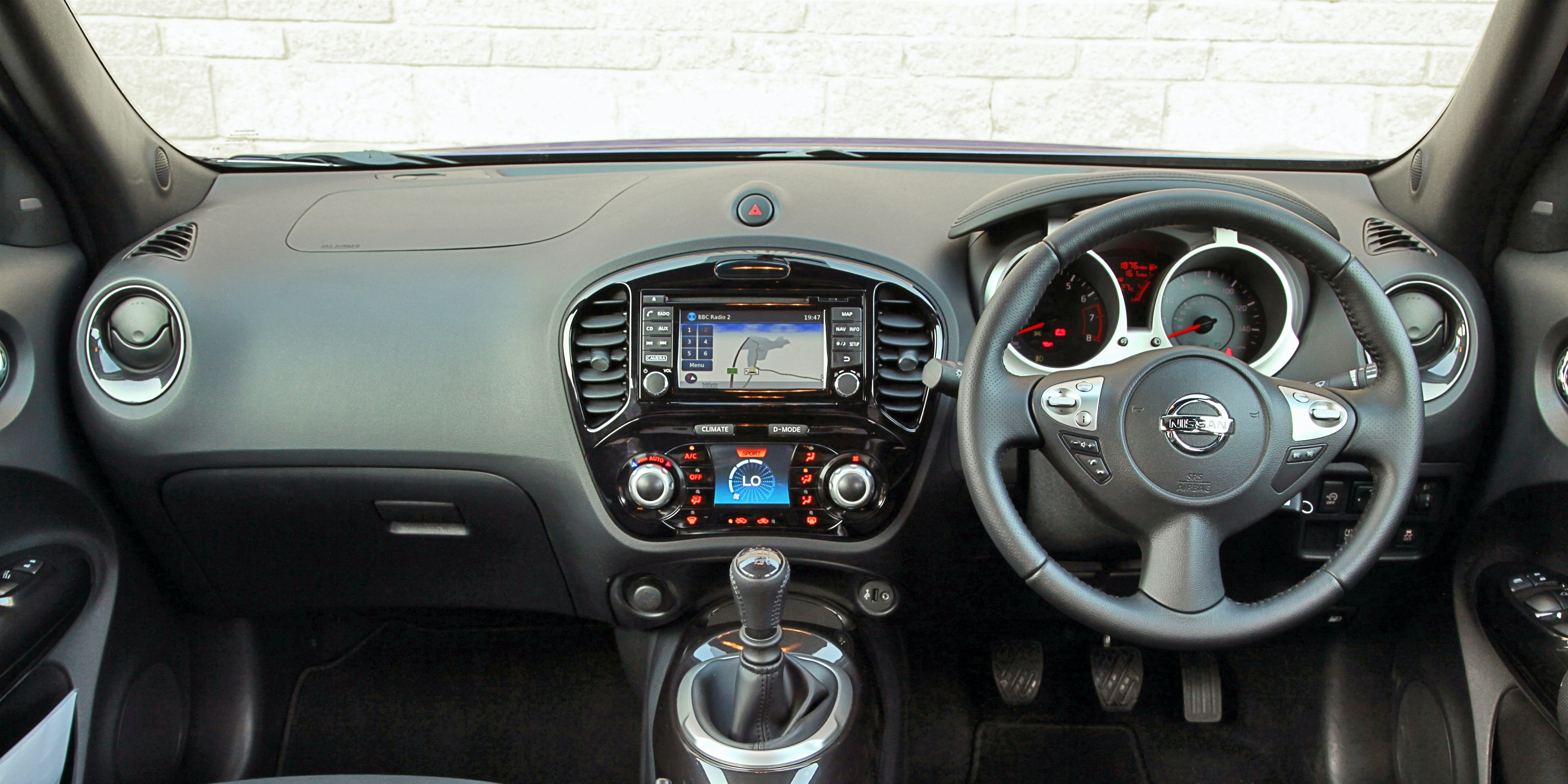 Nissan Juke Interior Photos Brokeasshome Com Make Your Own Beautiful  HD Wallpapers, Images Over 1000+ [ralydesign.ml]
