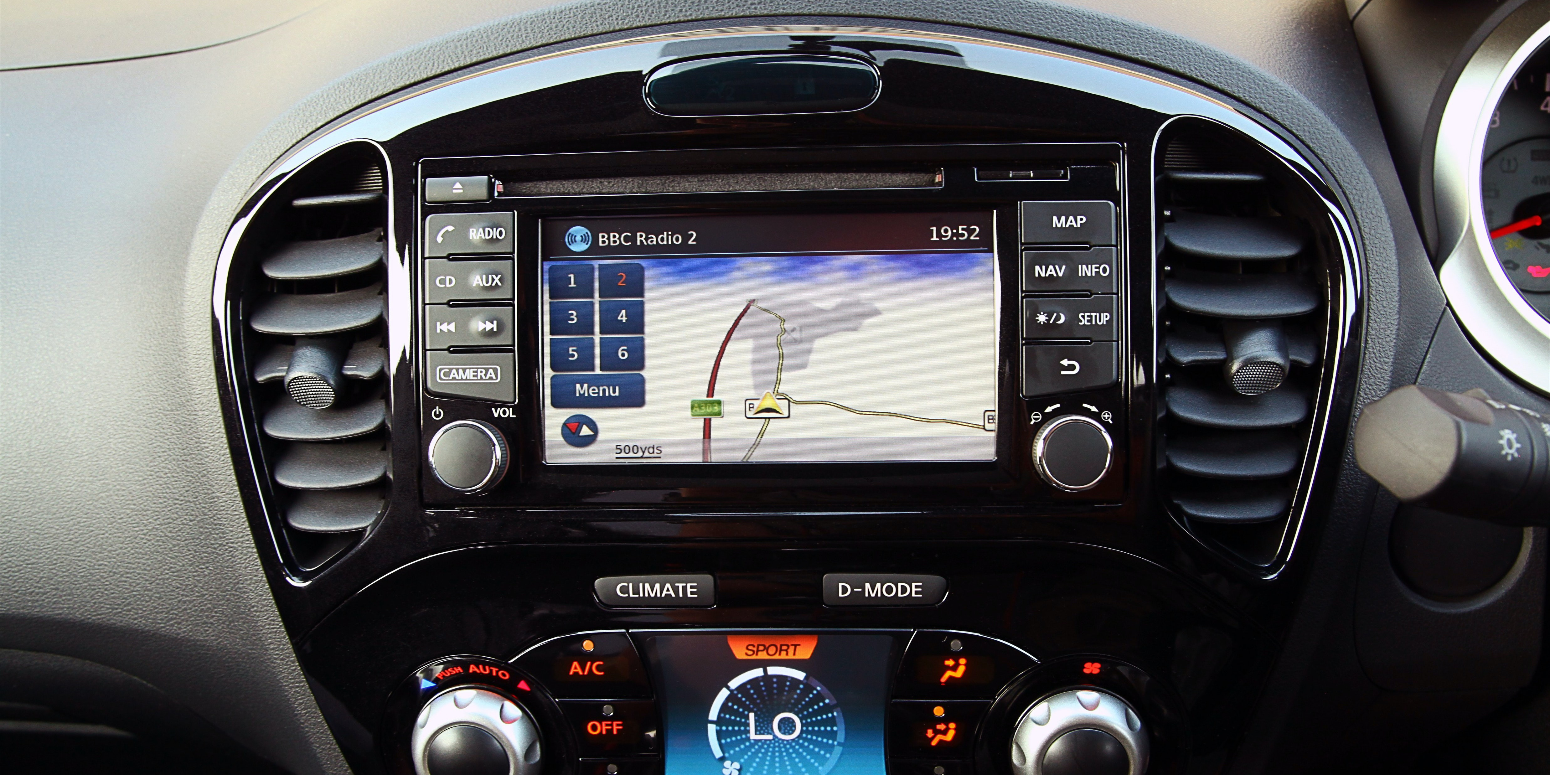 Nissan Juke 2013 Radio Wiring Diagram 37 Images Frontier Stereo 122505 Jukeixlibrb 110fitcropw