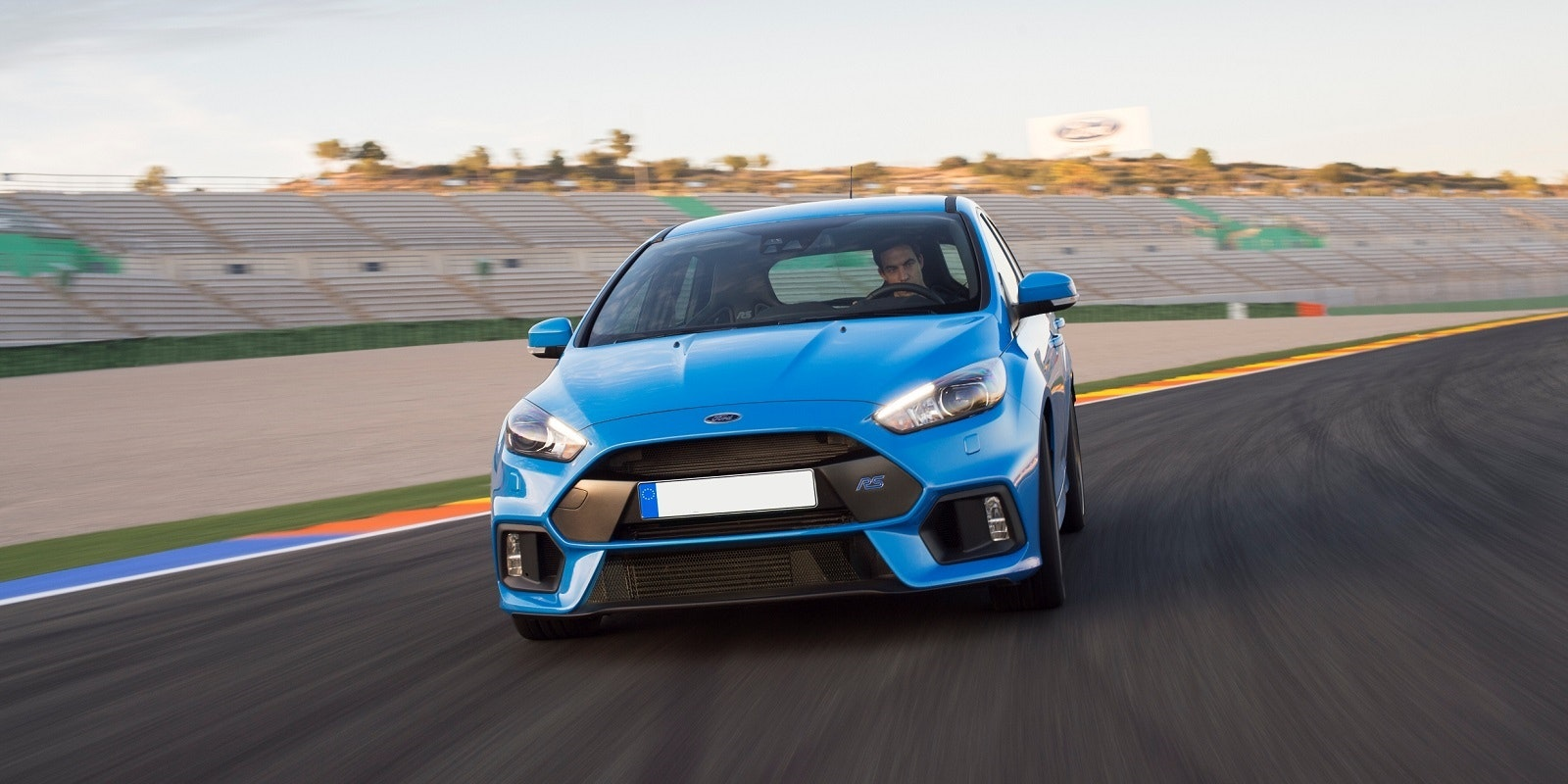 1ford focus rs comes with industry first drift mode.jpg?ixlib=rb 1.1