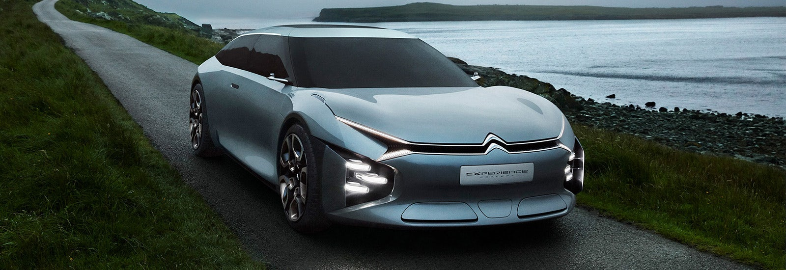 2019 citroen c6 price specs release date carwow. Black Bedroom Furniture Sets. Home Design Ideas
