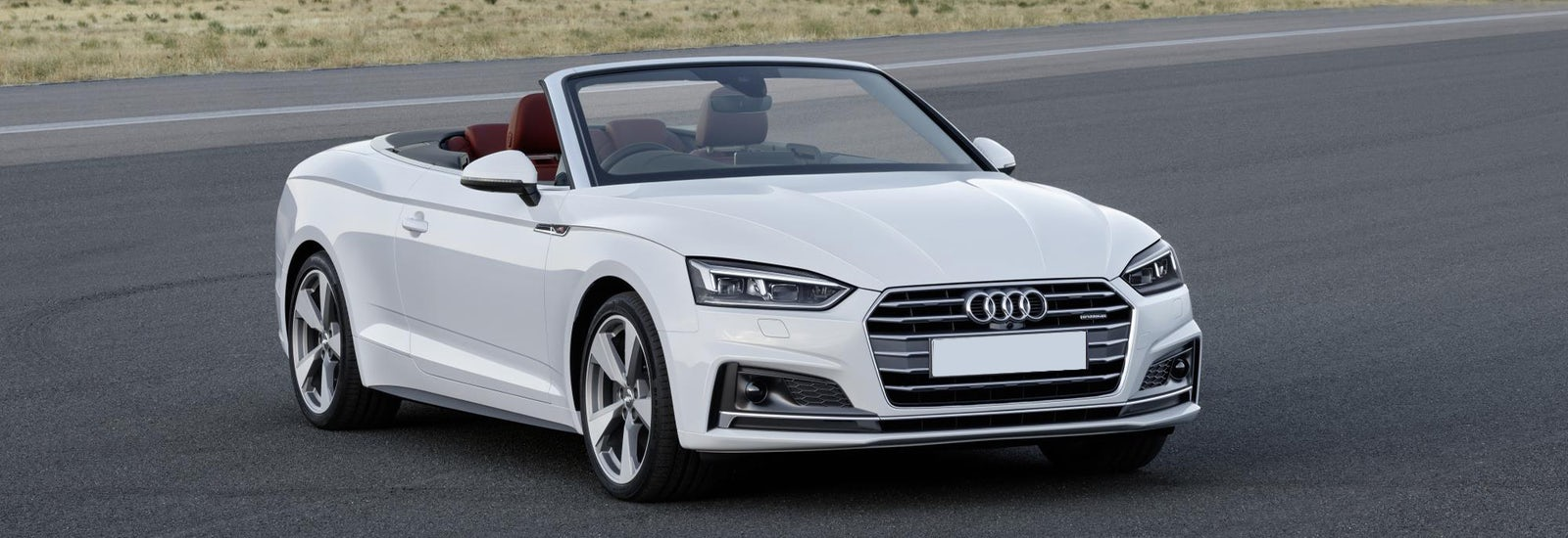 The best 4 seater convertibles & cabriolets on sale | carwow