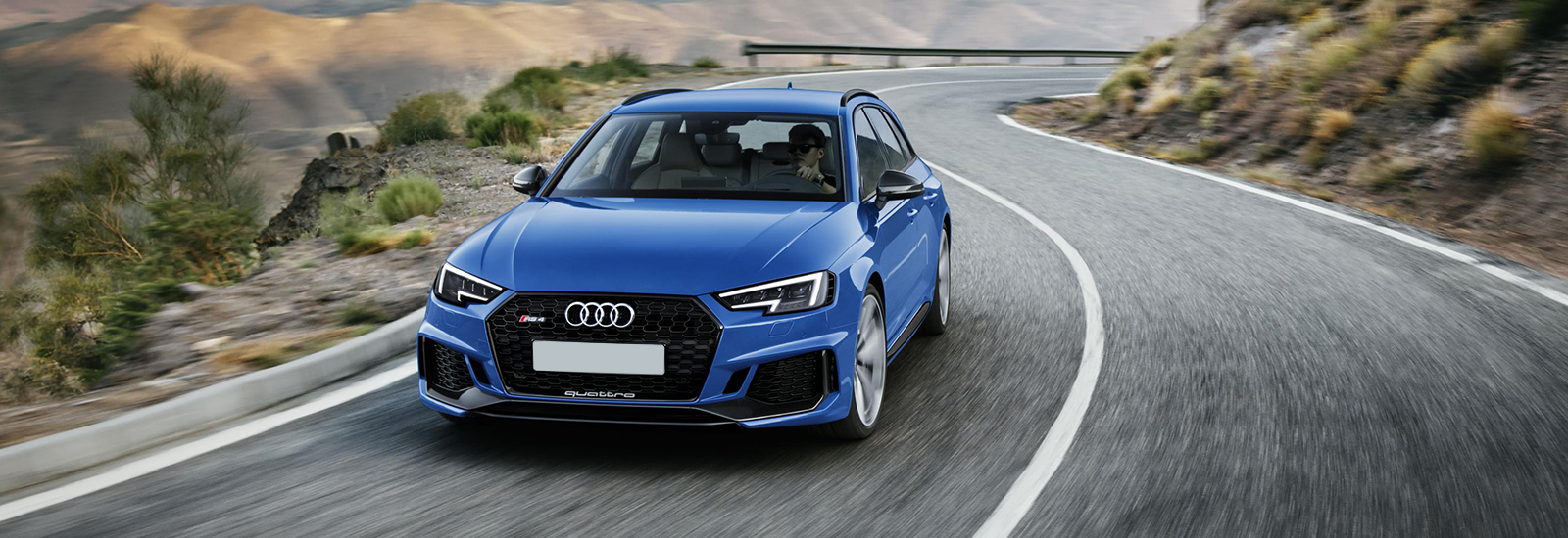 2018 audi rs4 avant. contemporary rs4 styling intended 2018 audi rs4 avant