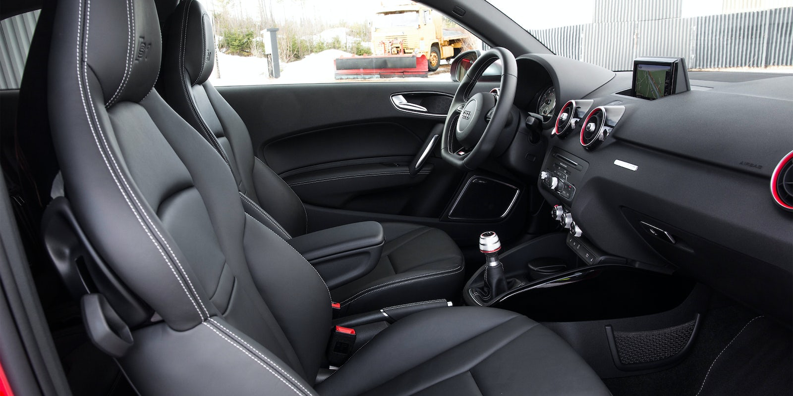 audi s1 specifications carwow. Black Bedroom Furniture Sets. Home Design Ideas