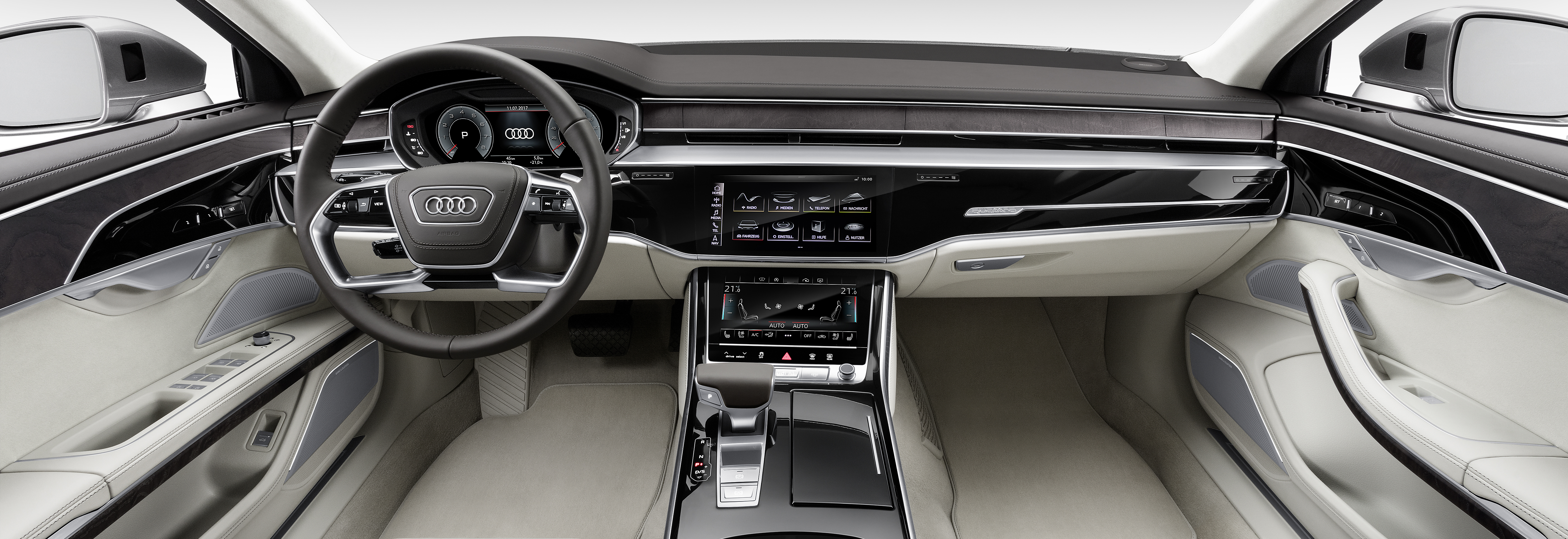 2018 audi a6 interior. fine interior 2018 audi a8 interior dashboard throughout a6