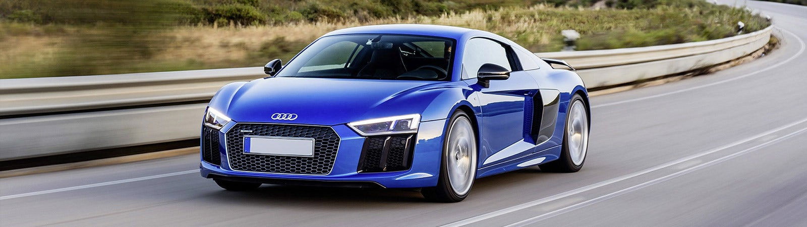 Audi R V Price Specs And Release Date Carwow - Price of audi r8