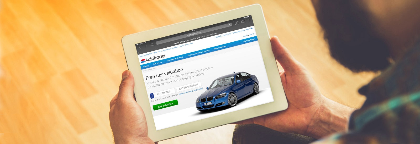 The best ways to sell your old car | carwow