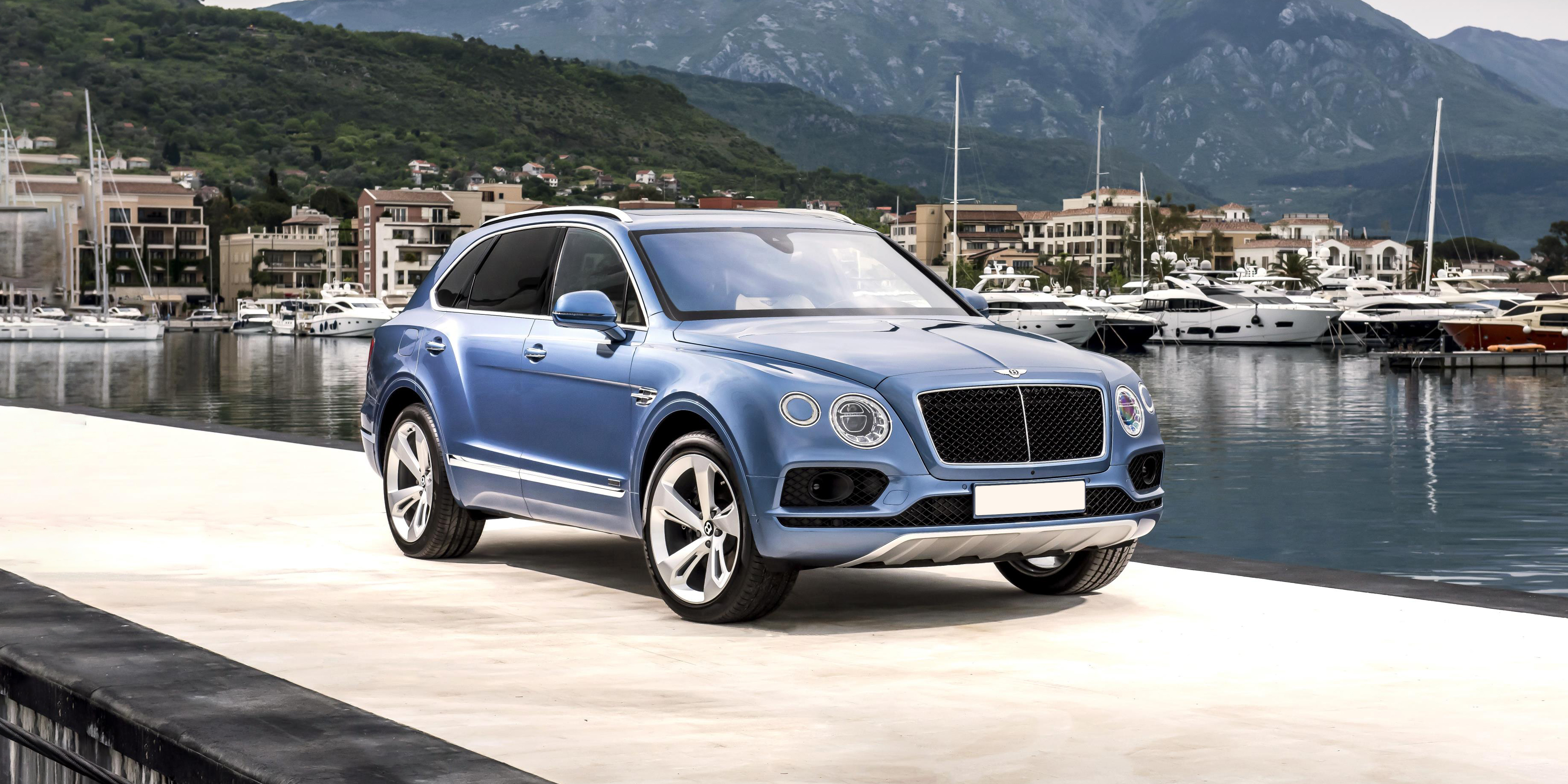 2018 bentley suv price. contemporary 2018 77 to 2018 bentley suv price