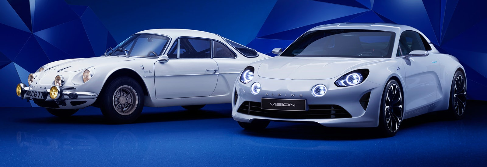 New Renault Alpine Price Specs And Release Date Carwow