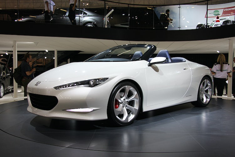 Honda S2000 Specs >> New Honda S2000 Price Specs And Release Date Carwow