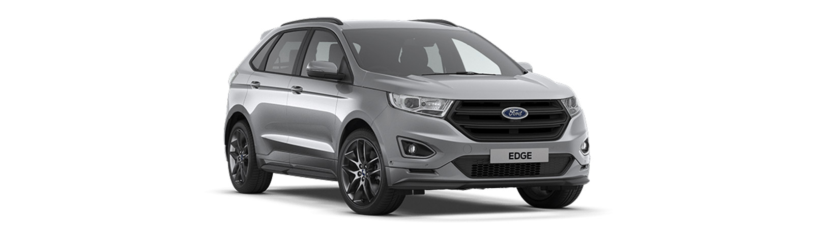 The Chrome Grille Of Zetec And Titanium Models Furthermore It Should Hide Road Grime For A Decent Length Of Time And Dark Colours Such As This Should