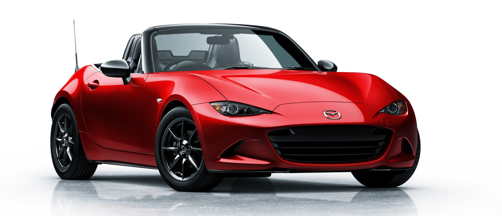 The Best Handling Sports Cars You Can Buy Carwow - Simple sports car