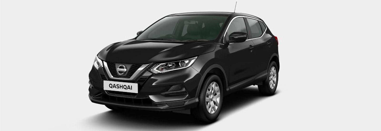 Nissan in jackson ms for Capital city motors jackson ms