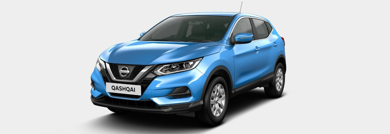 nissan x trail price guide
