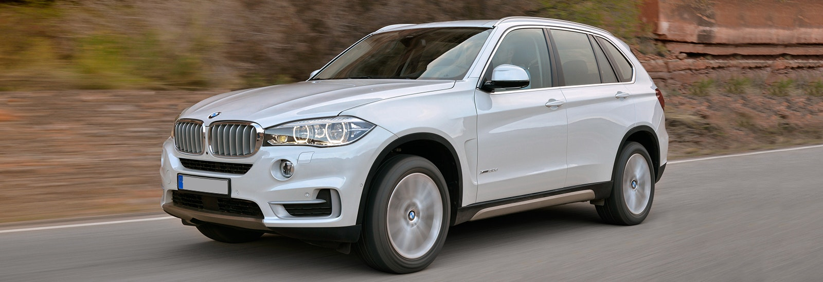 The Best Seven Seater Suvs On Carwow