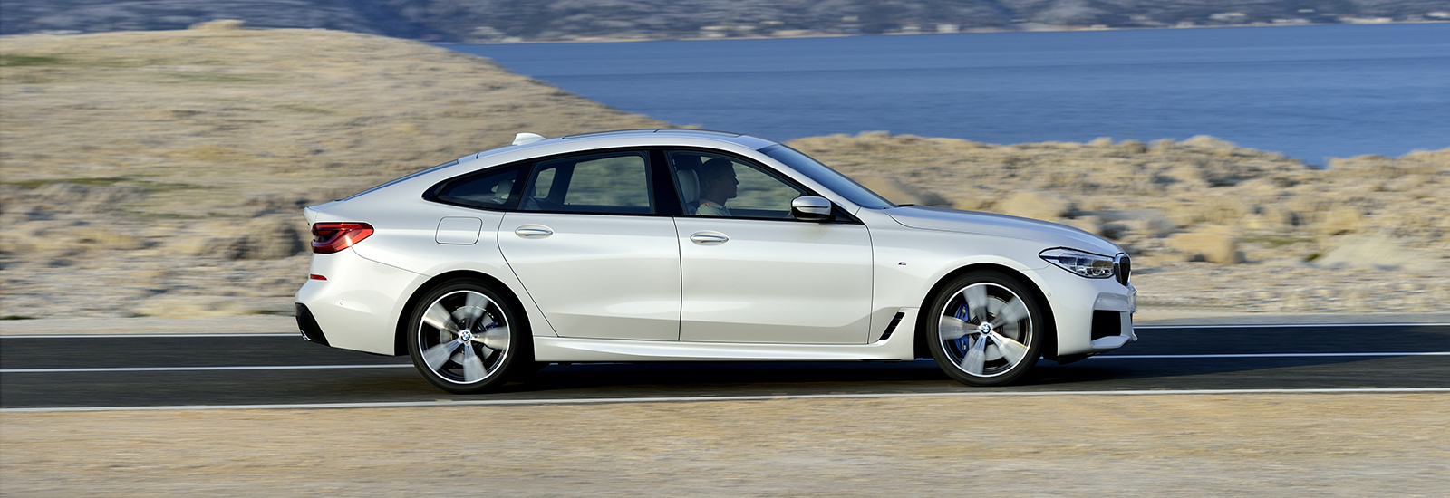 bmw 6 series 2018 release date. exellent date in terms of driving the 6 series gt is available with lots optional  tech to make it more comfortable or enhance sportiness the list includes adaptive  on bmw series 2018 release date