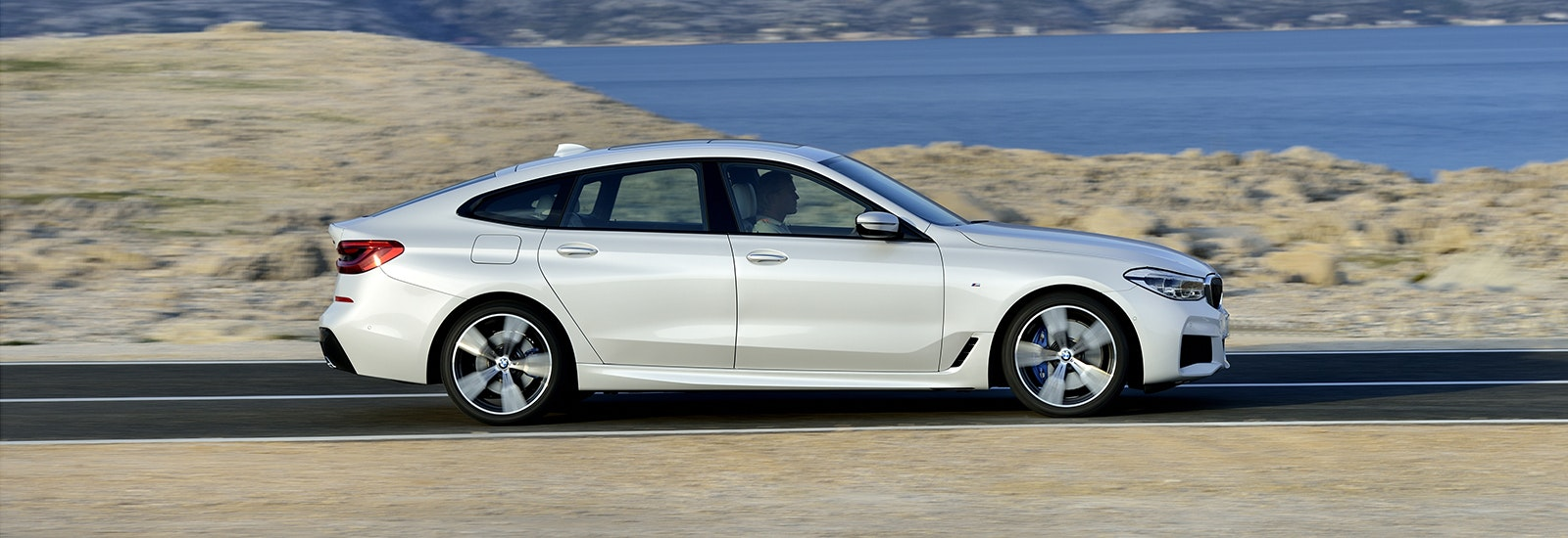 2018 Bmw 6 Series Gt Price Specs And Release Date Carwow