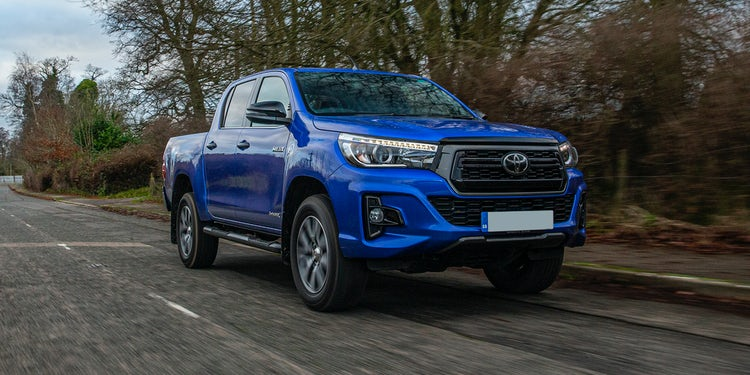 Pickup for in 2021 ⭐️ best sale uk Search 3,829