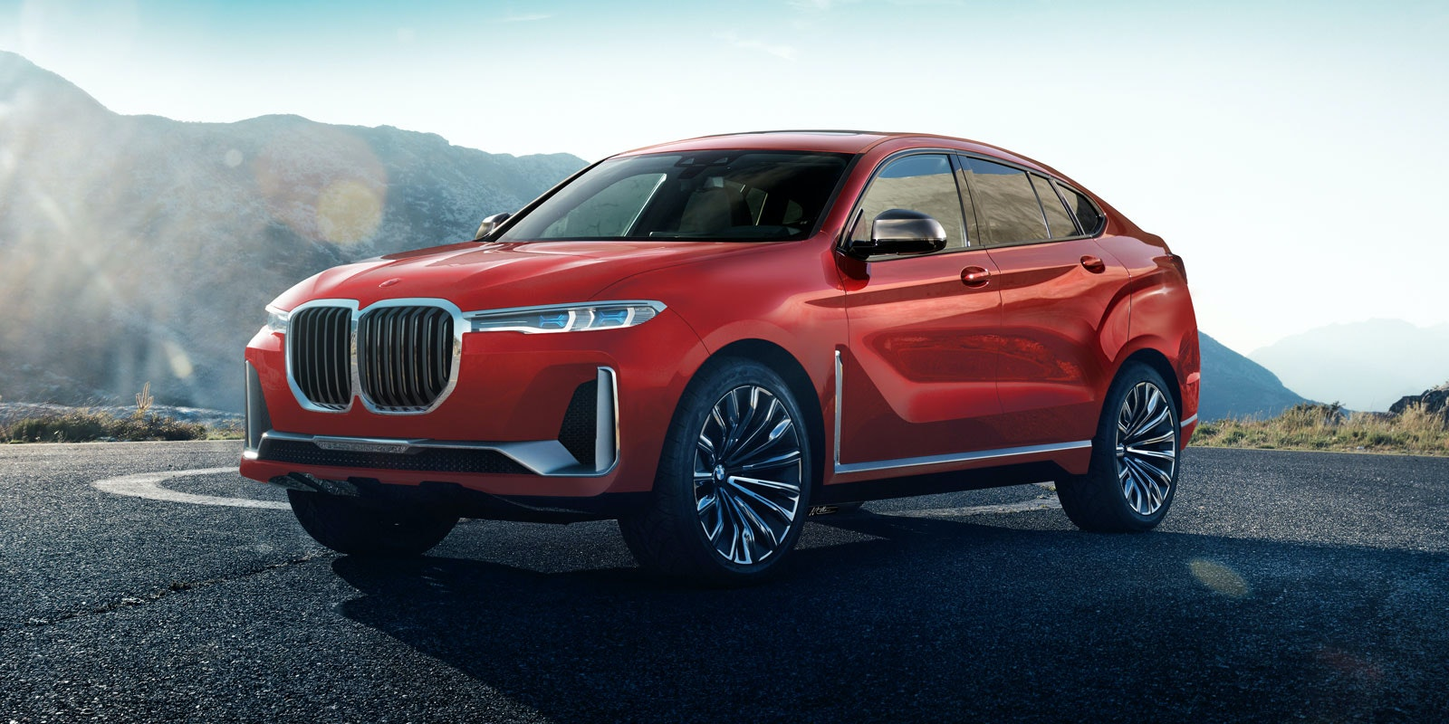 2019 bmw x8 price specs and release date carwow rh carwow co uk