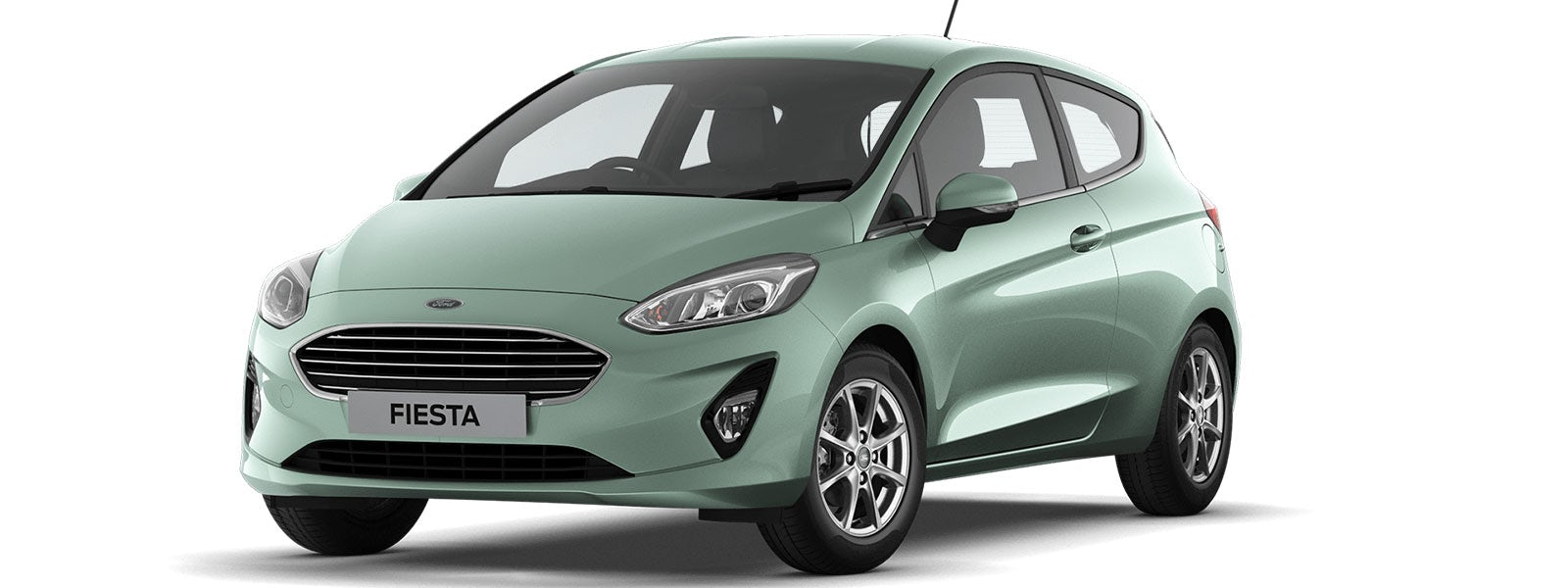 2017 ford fiesta colours guide and prices carwow frequent washing and being a little more out there than some choices it might not sell as quickly as a more conventional colour on the used market publicscrutiny Choice Image