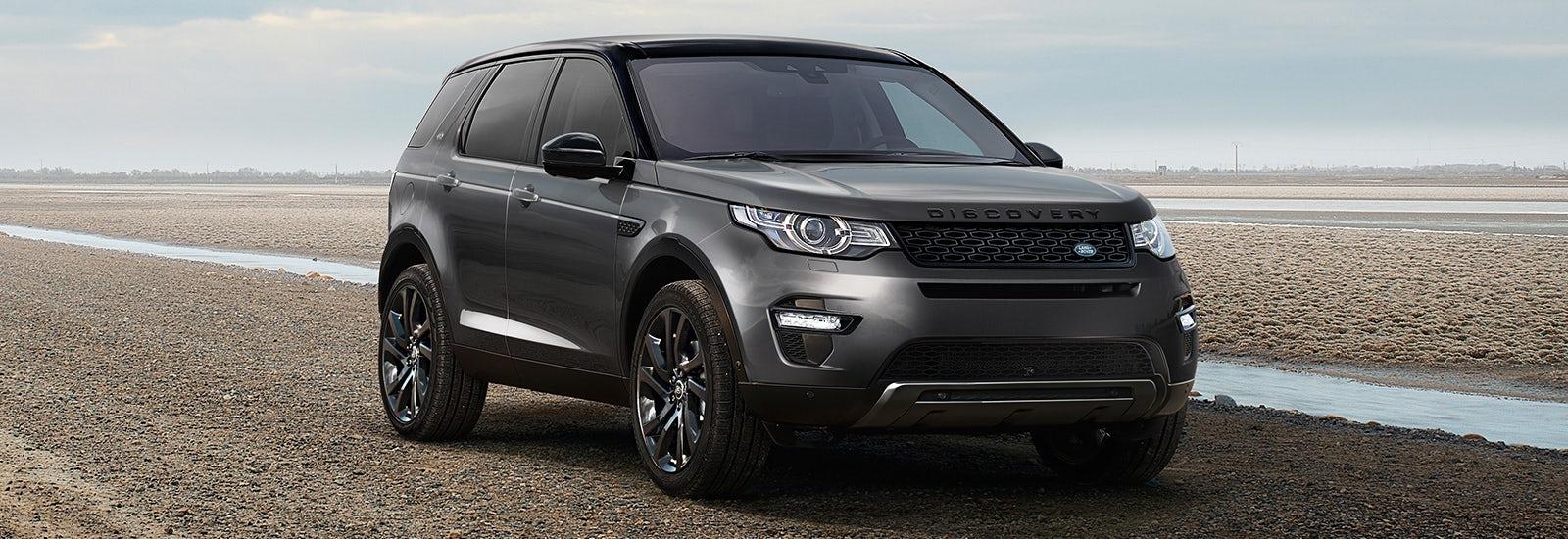 list of 7 seater cars on sale carwow. Black Bedroom Furniture Sets. Home Design Ideas