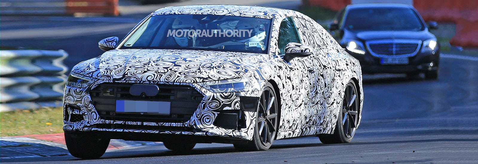 new car reg release dateNew 2018 Audi A7  RS7 price specs and release date  carwow