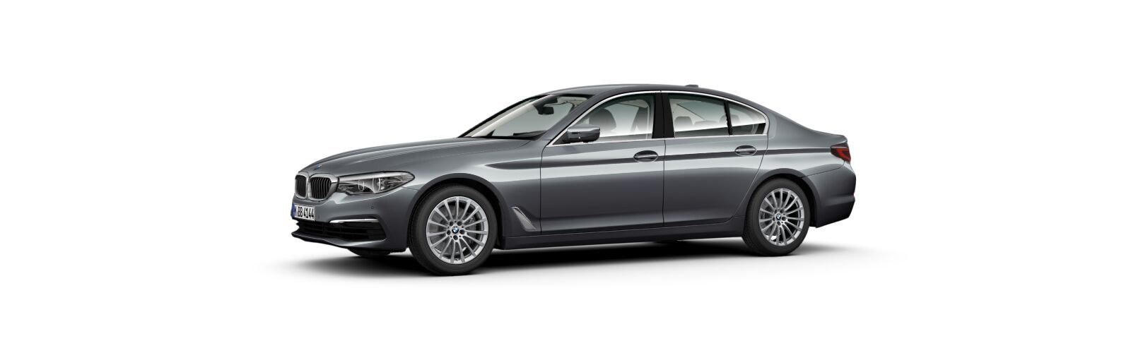 bmw 1 series price guide
