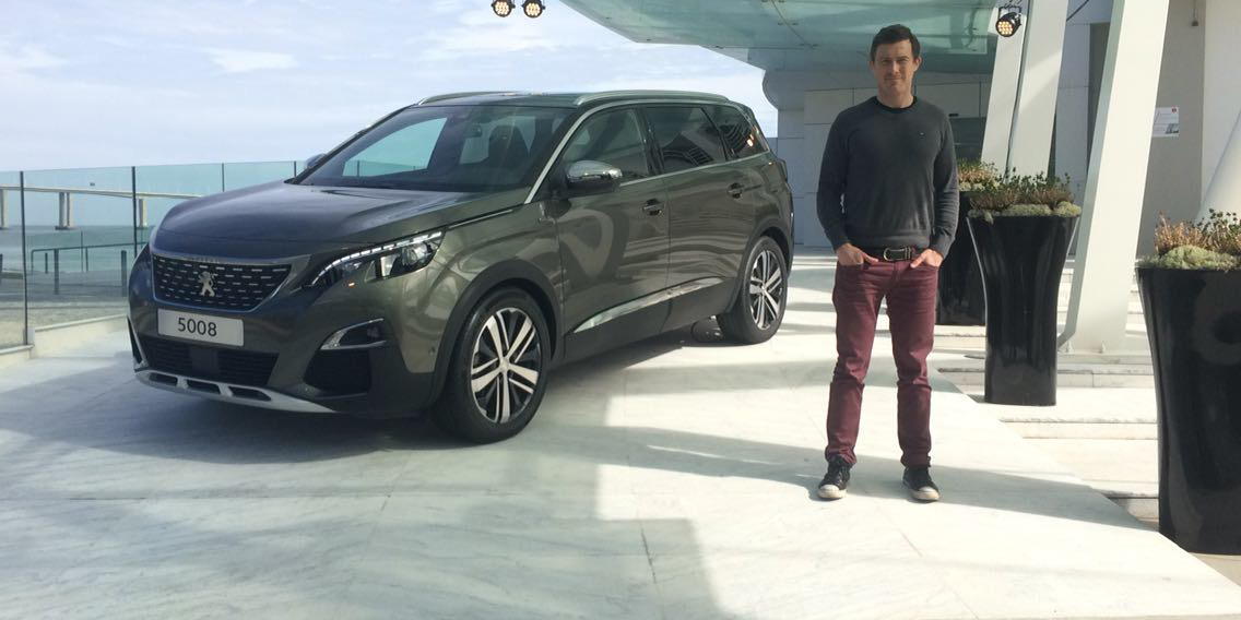 2018 peugeot 5008 review. brilliant 2018 watch our peugeot 5008 video review intended 2018 peugeot