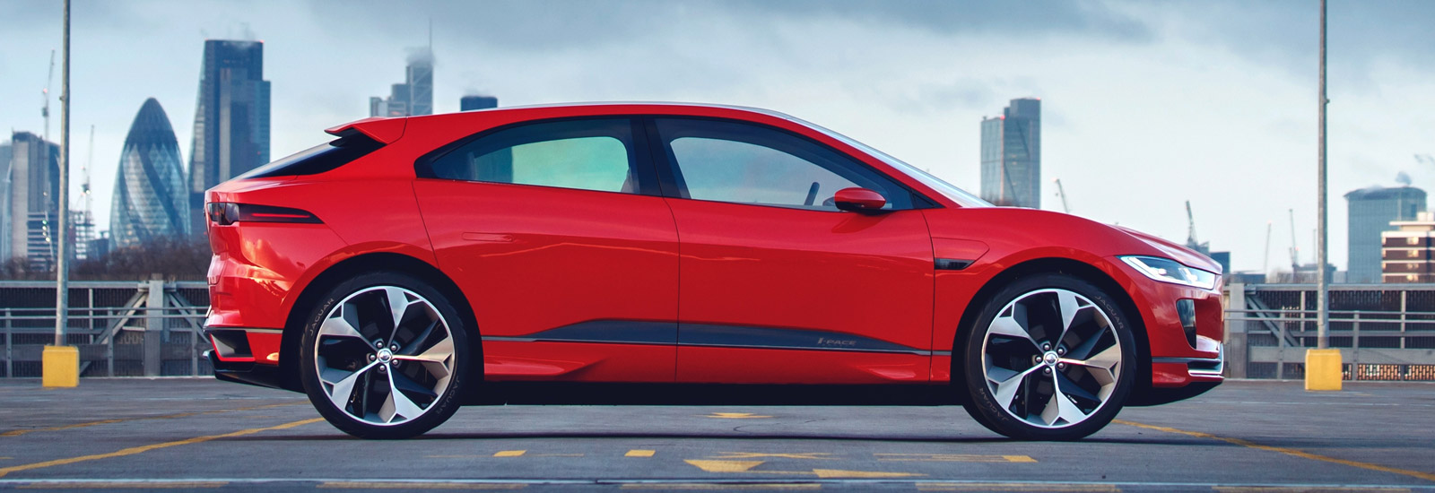 2018 jaguar i pace price.  price 2018 jaguar ipace price and release date throughout jaguar i pace
