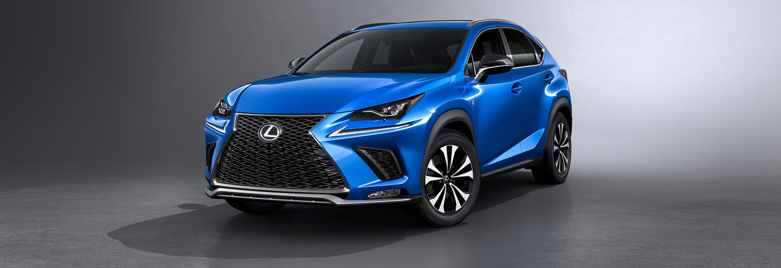 2018 lexus model release. beautiful lexus bolder fsport models shown here will go on sale in 2018 too intended 2018 lexus model release