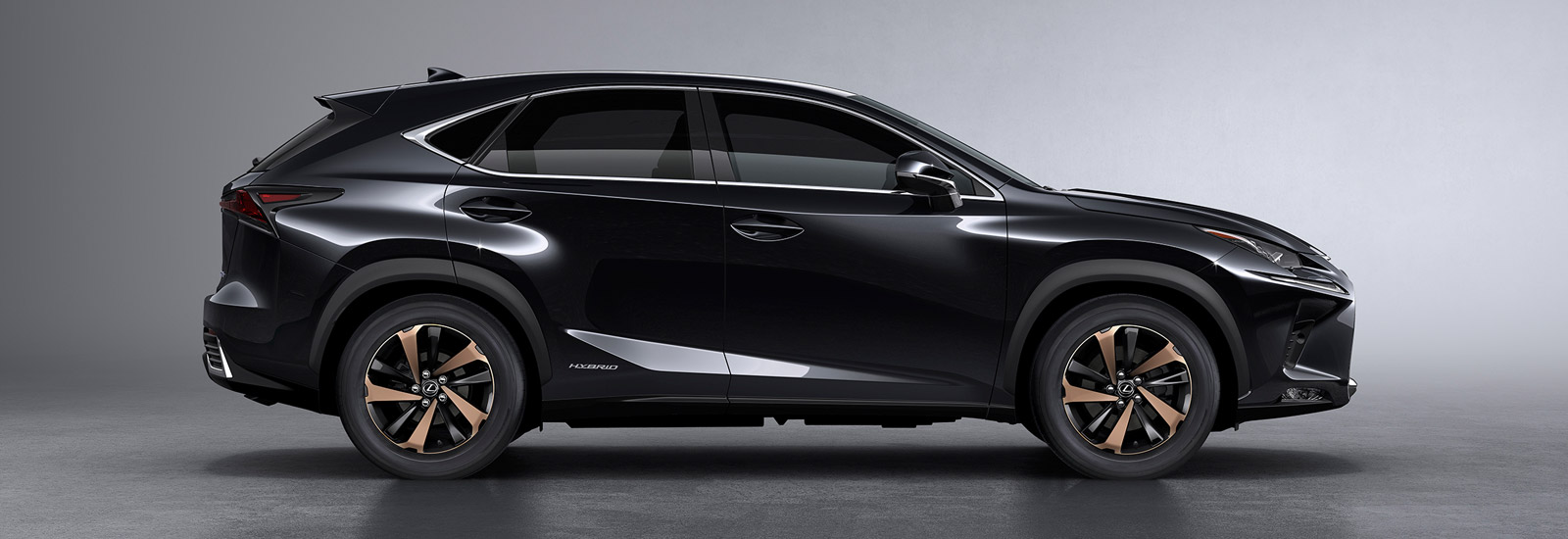 2018 lexus model release. wonderful lexus 2018 lexus nx facelift engines and driving intended lexus model release