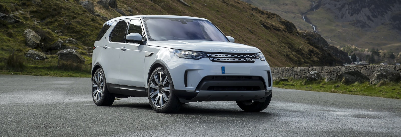 hse wikiwand land rover en discovery