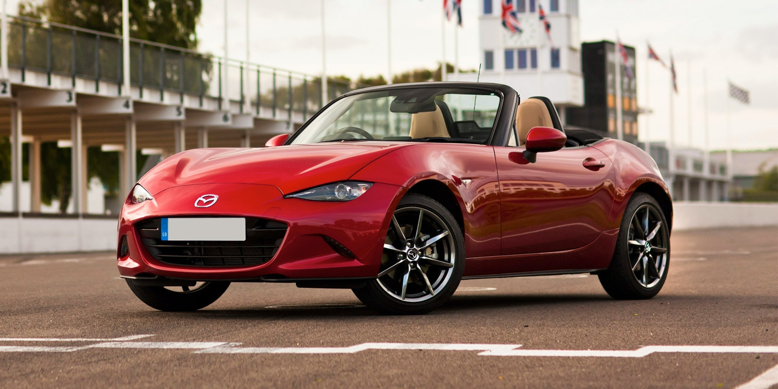 Mazda mx 5 lead.jpg?ixlib=rb 1.1