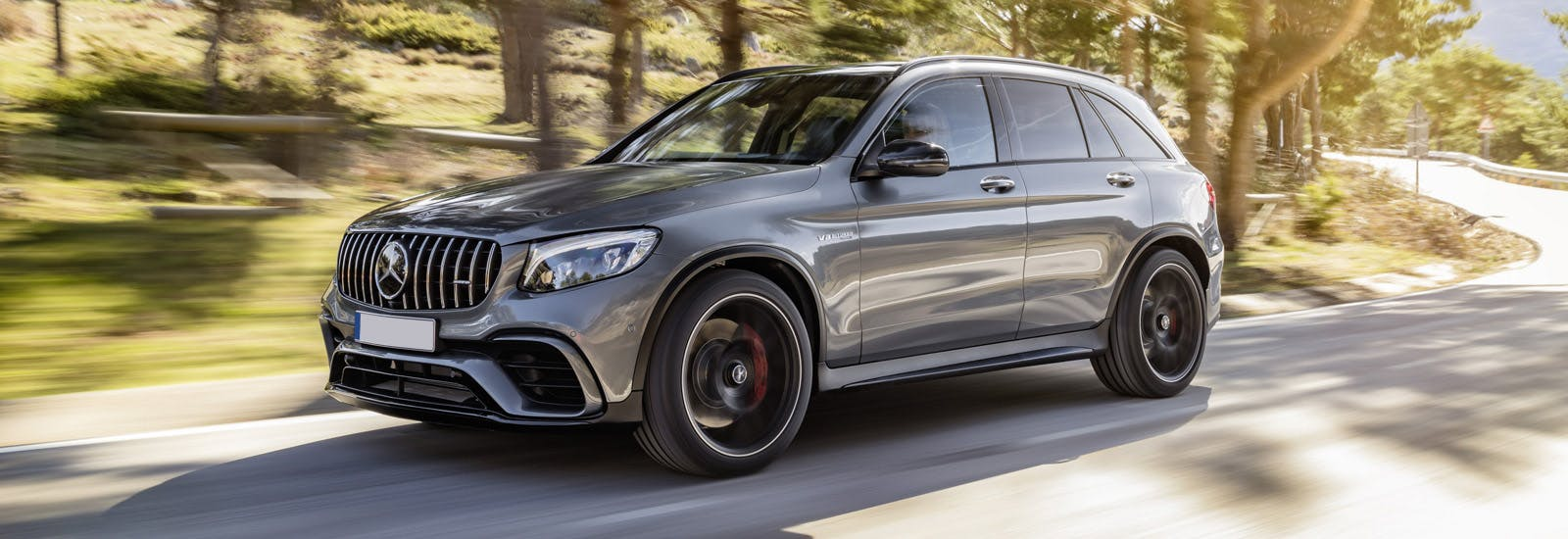 Mercedesbenz Gle 250 Road Test Review 20160108 Gm273g in addition Systeme Dechappement Sportif Supersprint Mercedes W176 A 180 122 Hp 2013 further Aston Martin DB11 as well Content likewise Top Gear 2016 Mercedes Benz Amg Gt And. on amg twin turbo