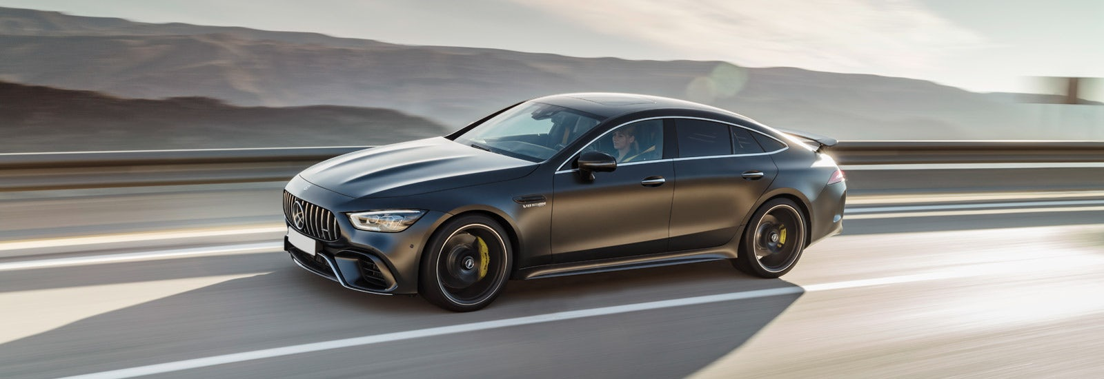 2018 mercedes amg gt4 price specs and release date carwow. Black Bedroom Furniture Sets. Home Design Ideas