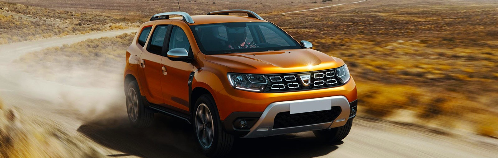 2018 dacia duster price specs and release date carwow for Dacia duster specifications
