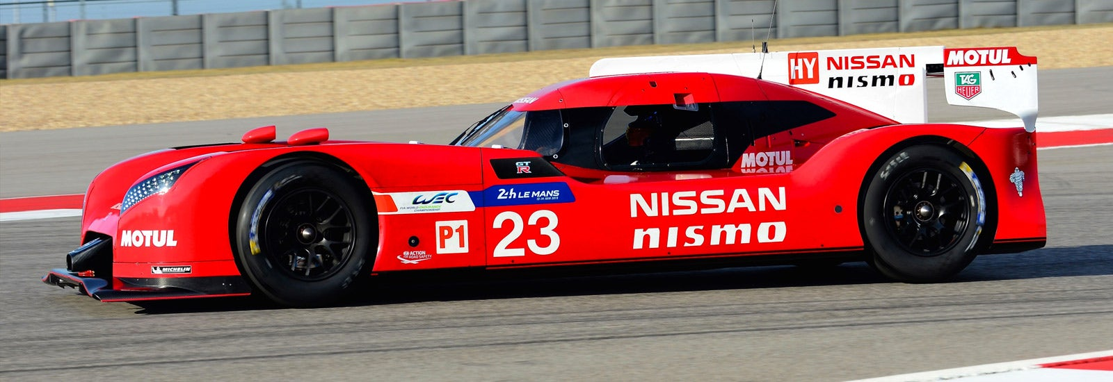 Nissan GT-R R36 Skyline price specs release date | carwow