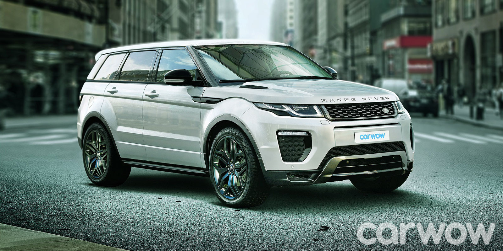 2018 land rover evoque release date. exellent date range rover evoque 7 seater lead 0jpgixlibu003drb 11 intended 2018 land release date 2