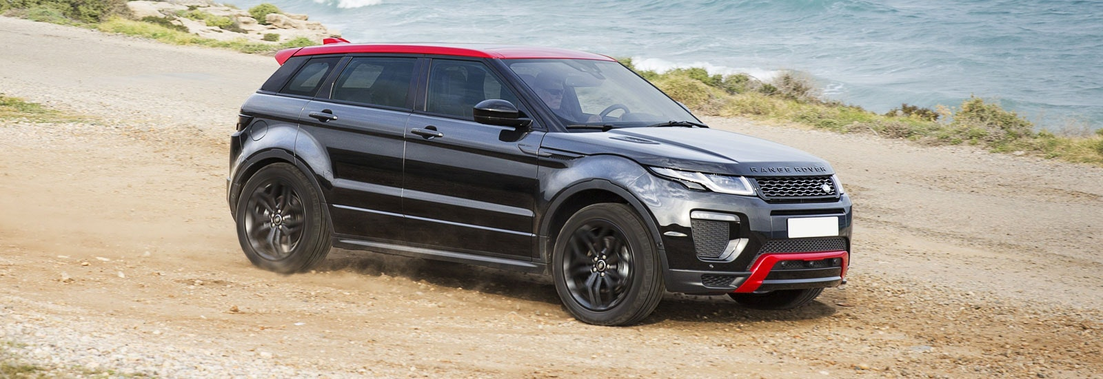 2018 Range Rover Evoque 7 Seater Price Specs And Release Date Carwow
