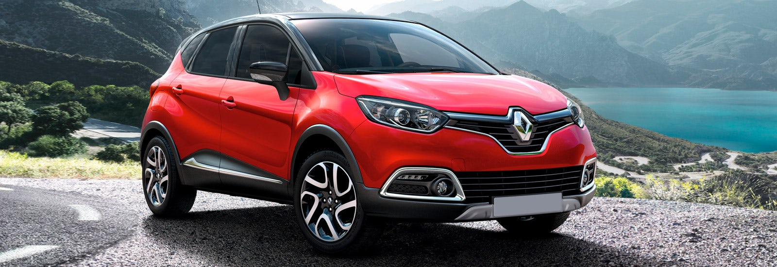 2008 10best cars 10best cars page 2 car and driver - 6 Renault Captur