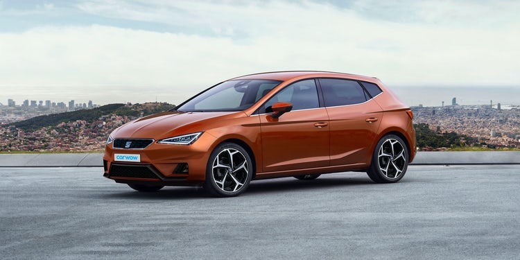 2019 Seat Leon Price Specs And Release Date Carwow