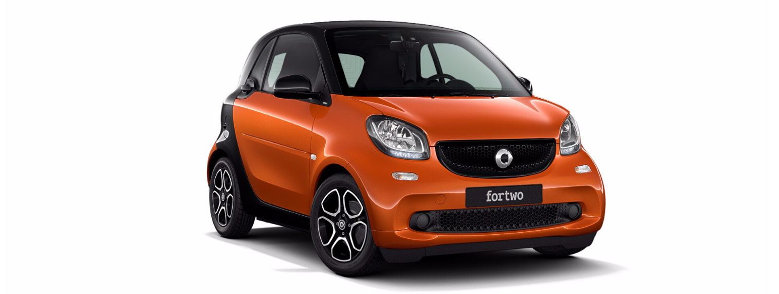 What colour car not to buy - It S A Handsome Colour But Might Not Be One Of The More Popular Choices Meaning It Might Be Marginally Harder To Sell To The Used Market