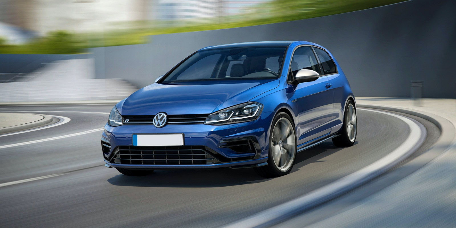 Vw golf r lead.jpg?ixlib=rb 1.1
